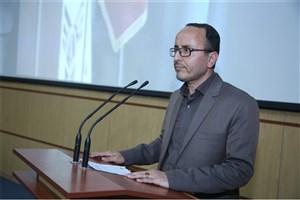 دانشجویان مطالبات و نگرانیهای خود را با مسئولان سازمان دامپزشکی در میان بگذارند