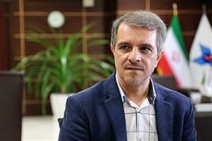 رئیس مرکز فناوری اطلاعات و ارتباطات دانشگاه آزاد اسلامی منصوب شد