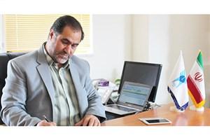 بازرس ویژه رئیس دانشگاه آزاد اسلامی قم معرفی شد