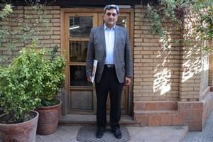 راهکار شهردار تهران برای مقابله با آلودگی هوا/ باید «باد» بیاید!