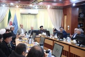 طهرانچی: بهکارگیری مربیان در آزمایشگاهها بلامانع است