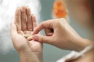 ویتامین «B »بی ضرر نیست