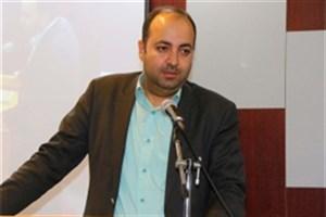 فعال سازی انجمن اولیا و مدرسان در دانشگاه علوم پزشکی آزاد اسلامی تهران
