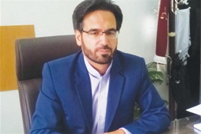 سیدنصر الدین صالحی