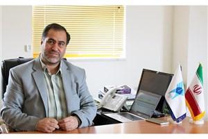 امتحانات دانشگاه آزاد اسلامی قم در سامانه آموزشی مروارید برگزار میشود