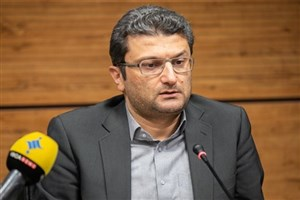 نخستین همایش سراسری فناوری و نوآوری در دانشگاه آزاد اسلامی برگزار میشود