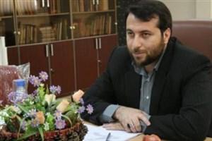 دکتر طهرانچی درگذشت مدیرکل بازرسی منطقه 5 دانشگاه آزاد اسلامی را تسلیت گفت