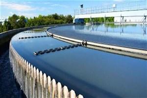 آلودگی معدنی پسابهای صنعتی با راهکاری فناورانه حذف میشود