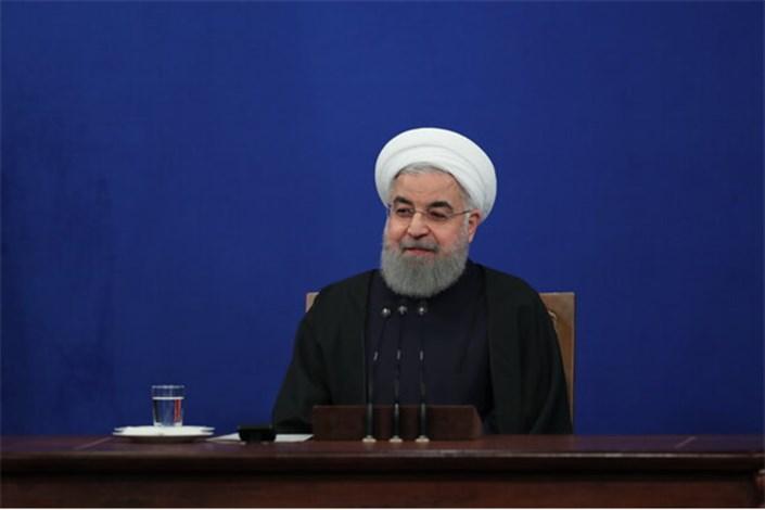 منتظرعواقب حمله به نفتکش ایرانی باشند/۱۸میلیارددلار به باد ندادیم