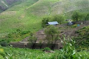 روستاهای اطراف تهران حریم ندارند