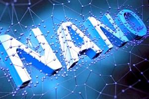 پرداخت بیش از ۲۰ میلیارد ریال حمایتتشویقی به ۲۲۴۴ محقق نانو