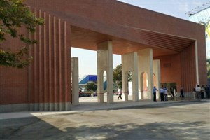 همایش ملی پیشرفتهای معماری سازمانی ۲۲ آبان برگزار میشود
