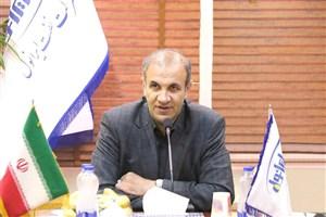 فروش ایرانول امسال به مرز ۳۵ هزار میلیاردمی رسد