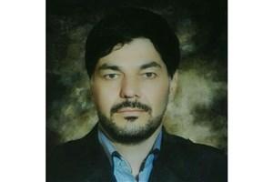 دانشجوی دانشگاه آزاد اسلامی سرپرست هیئت تکواندو اردبیل شد