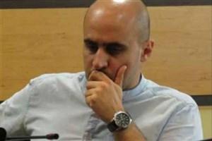 سرای نوآوری نوآوری «توسعه صنایع منطقهای» تا آخر سال در استان تهران افتتاح میشود