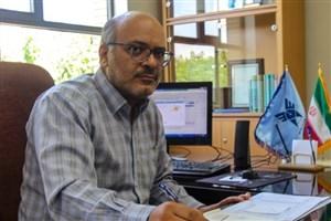 افزایش ۳۰ درصدی جذب دانشجو در دانشگاه آزاد اسلامی واحد نجف آباد