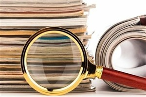 43 نشریه علمی  و پژوهشی در واحد علوم و تحقیقات منتشر میشود