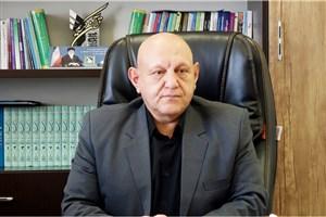 جذب دانشجوی غیرایرانی برای اولین بار در دانشگاه آزاد اسلامی استان آذربایجانغربی