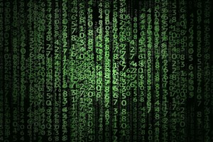 Researchers Defend Personal Information Through Applying Machine Learning