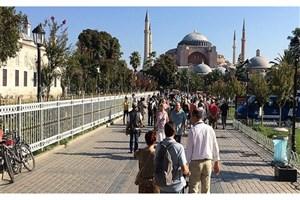 27 درصد جوانان ترکیه بیکارند/افزایش 3.1 درصدی بیکاری در ترکیه