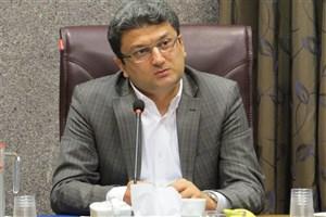 بازار آزاد اینترنتی برای خرید و فروش محصولات دانشبنیان دانشگاه آزاد اسلامی راهاندازی میشود