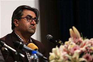 آییننامه نشریات الکترونیک در شورای مرکزی ناظر بر نشریات تدوین میشود
