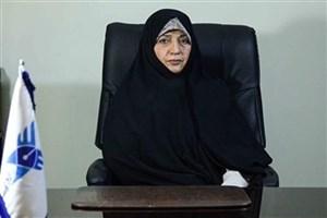 16 رشته بدون آزمون برای  پذیرش دانشجو در واحد تهران غرب ارائه شده است