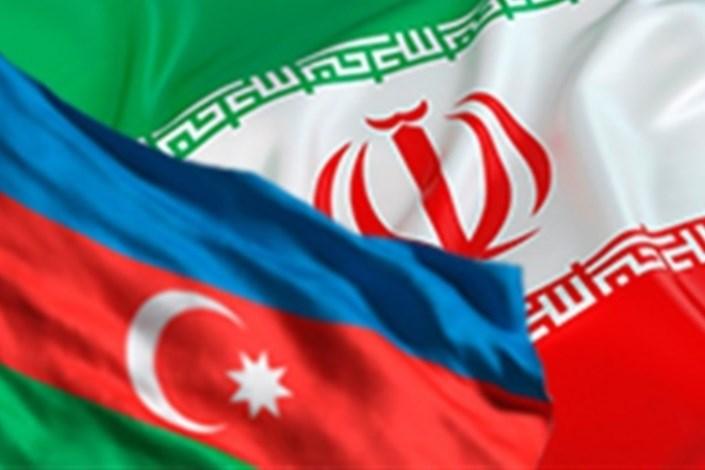 ایران و آذربایجان