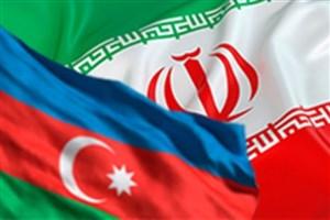 پیشنهاد همکاری فناورانه بین ایران و آذربایجان