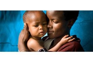 هر 11 ثانیه یک مادر یا کودک می میرد