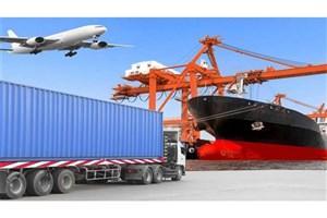 برگزاری روز ملی صادرات به دستور  لغو شد