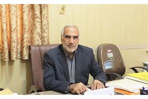 ارائه خدمات پزشکی و درمانی رایگان توسط موکب دانشگاه آزاد اسلامی قم به زائران اربعین