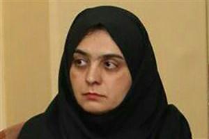 مدیرآموزشی دانشگاه آزاد اسلامی واحد بندرعباس منصوب شد