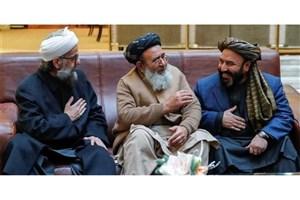 اتحادیه اروپا خواستار آتشبس در افغانستان شد
