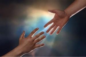 ۹۳ خیر برای حمایت از کودکان نیازمند استان تهران اعلام آمادگی کردند