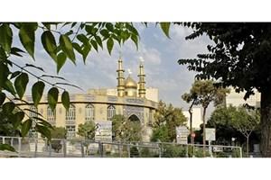 مستند «نازیآبادیها» آماده نمایش شد