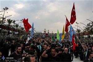 برنامه ریزی برای حضور ۵ میلیون زائر در راهپیمایی اربعین99