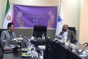 برگزاری کارگاه تشریح وضعیت اخلاق پژوهشی در ایران