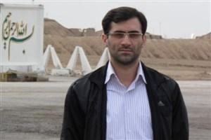 تیم اینترنت اشیا در واحد آذرشهر تشکیل شد/ ایجاد مرکز فناوری در دانشگاه