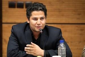 آموزش کسب و کار در حوزه فناوری دانشبنیان دانشگاه آزاد اسلامی راهاندازی میشود