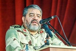 رزمایش غیرعامل هستهای در تهران برگزار میشود