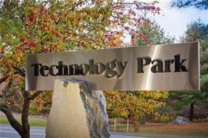 چهلویکمین نشست روسای پارکهای علم و فناوری کشور  فردا برگزار میشود