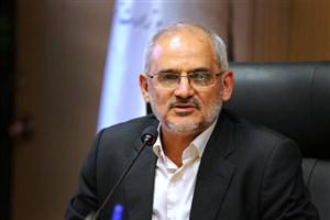 دشمنی آمریکا با ایران ثابت شده است/ ۱۳ آبان بیانگر همبستگی ملت ما است