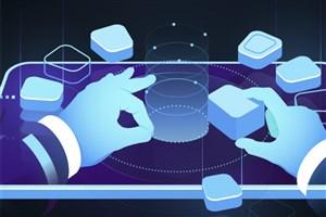 فناوریهای متحولکننده ارتباطات در 2020