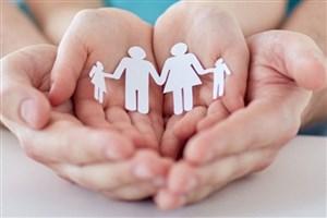 لزوم ایجاد وزارت خانواده در کشور
