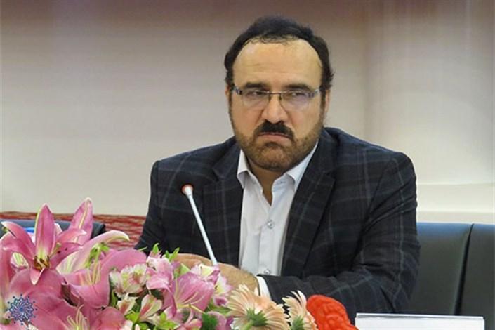 علی اکبر افراسیاب پور