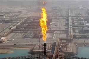 حضور دانشگاه آزاد اسلامی در پروژههای نفتی کشور/ تربیت کارشناسان صنعت نفت در دانشگاه