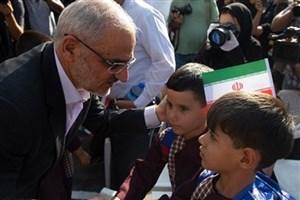 پیام وزیر آموزش و پرورش به مناسبت بیستودومین دوره انتخابات شوراهای دانشآموزی در مدارس سراسر کشور