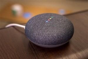 ایجاد اختلال در بهروز رسانیهای جدید گوگل