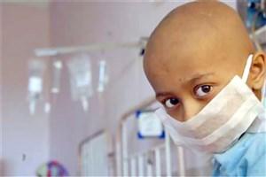خرید دستگاههای شتابدهنده  برای  بهبود بیماران مبتلا به سرطان